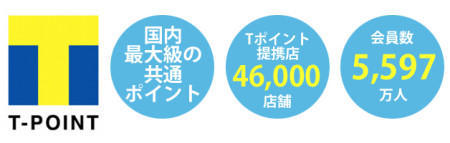 tpoint01