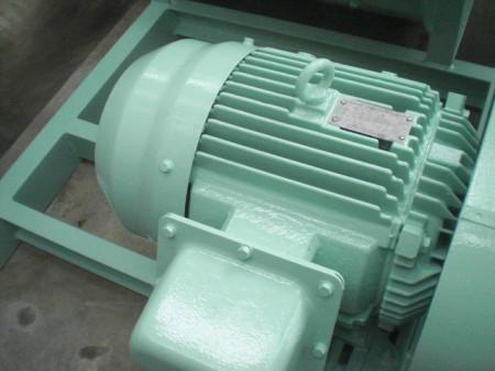 CIMG8053