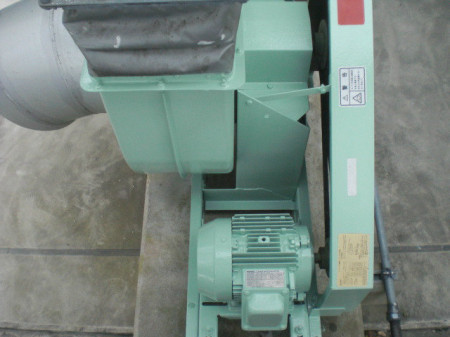 CIMG8057